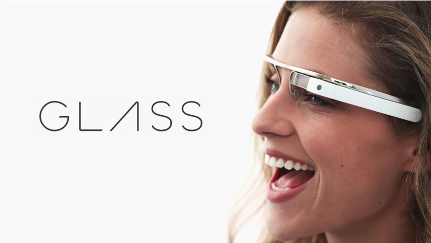 Apple AR Glass 2020