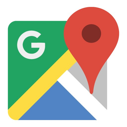 Google map update 2019