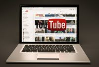 youtube video download online